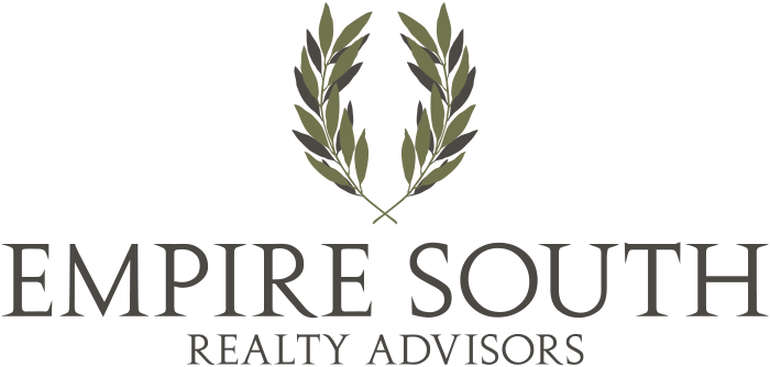 Empire South Realty Advisors