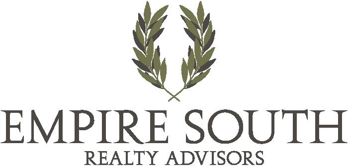 Empire South Realty Advisors